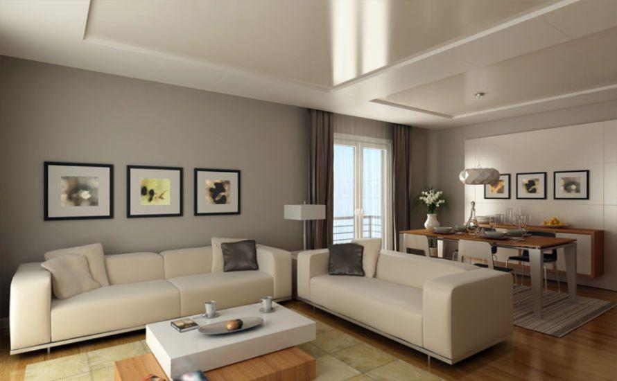 Portobello Suites